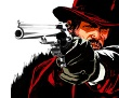 Red Dead Redemption - westernová hra pro Xbox a PS3